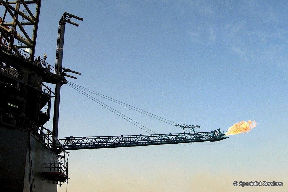 Burner Boom 01