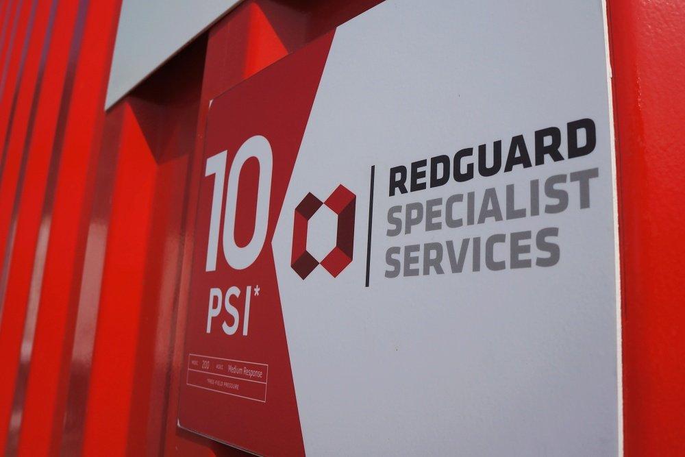 News – Sendan Specialist Services Group